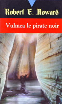 Vulmea le pirate noir [1992]