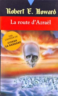 La route d'Azraël [1993]