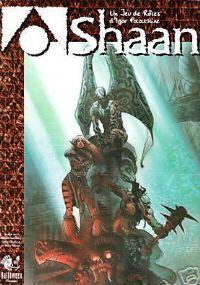 Shaan [1996]