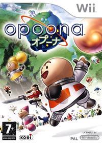 Opoona [2008]