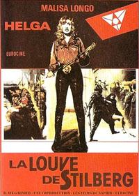 Helga, la louve de Stilberg [1977]