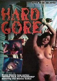 Hardgore [1974]