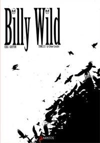 Billy Wild : Le 13ème cavalier [#2 - 2008]