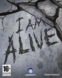 I am Alive [2012]