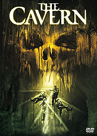 The Cavern [2008]