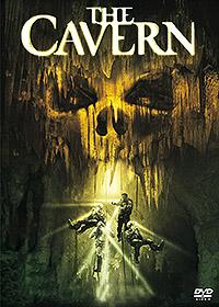 The Cavern [2008]
