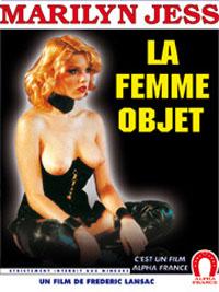 La femme-objet [1980]