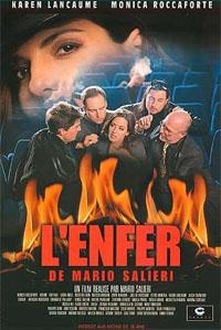 L'Enfer [2000]