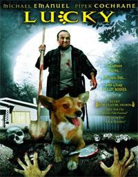 Lucky [2002]
