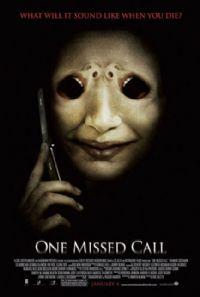 La mort en ligne : One missed call [2009]