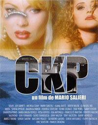 C.K.P [1995]