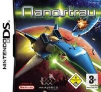 Nanostray - DS
