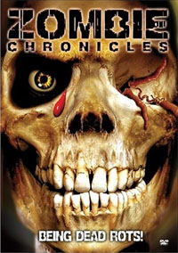 The Zombie Chronicles [2001]