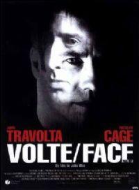 Volte/Face [1997]