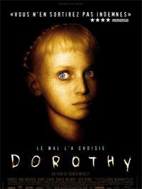 Dorothy [2008]