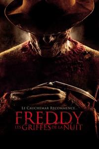 Freddy - Les griffes de la nuit [2010]