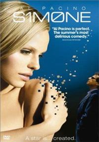 Simone [2002]