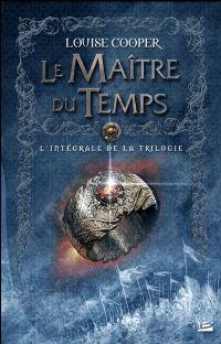 Le Maître du temps - Intégrale [2006]