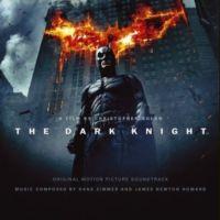 Batman : The Dark Knight [BO-OST] [2008]