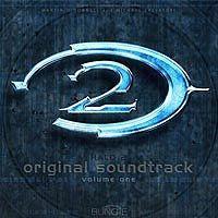 Halo 2 - Bande Originale [2004]
