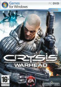 Crysis Warhead [2008]