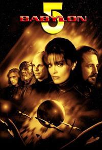 Babylon 5 [1995]