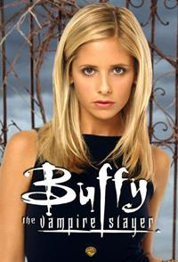 Buffy contre les Vampires [1997]