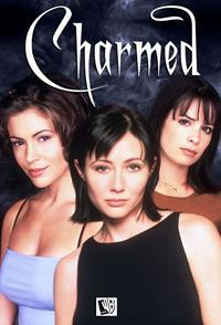 Charmed [1998]