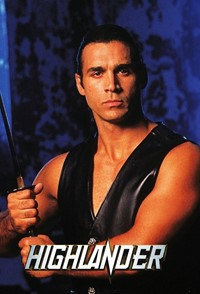 Highlander la série [1992]