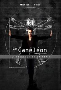 Le Caméléon [1996]