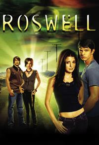 Roswell [1999]