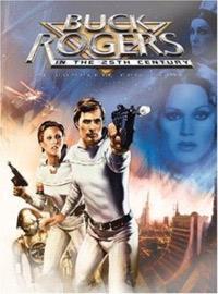Buck Rogers au 25e Siècle [1979]