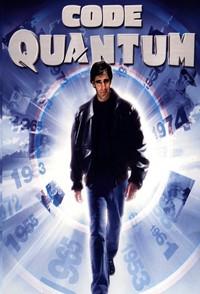 Code Quantum [1989]