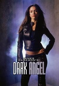 Dark Angel [2000]