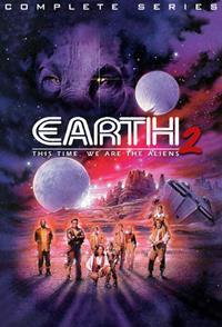 Earth 2 [1994]