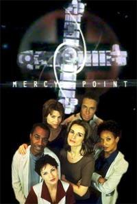 Space Hospital [1998]