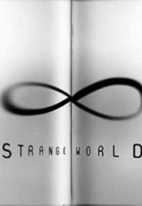 Strange World [1999]