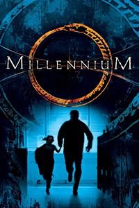 Millennium [1996]