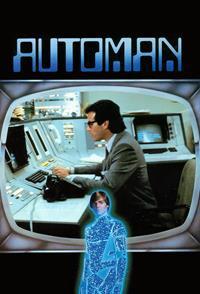 Automan [1983]