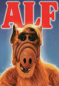 Alf [1986]