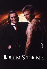 Le Damné [1998]