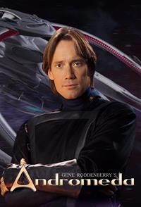 Andromeda [2000]