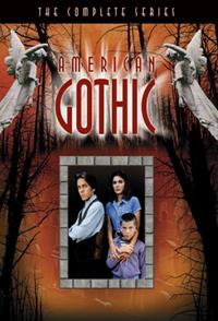 American Gothic [1995]