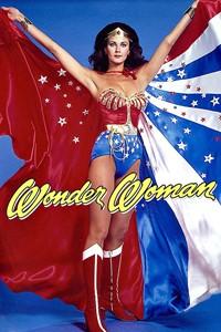 Wonder Woman [1976]