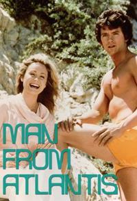 L'Homme de l'Atlantide [1977]