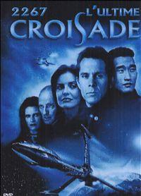 2267 Ultime Croisade [1999]