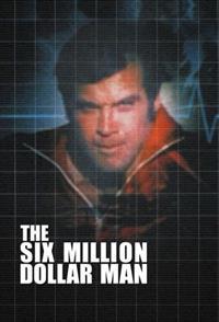 L'Homme qui valait 3 milliards [1974]