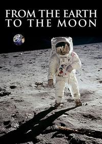 De la Terre à la Lune [1997]