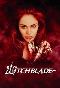 Witchblade [2000]