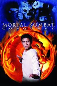Mortal Kombat Conquest [1998]
